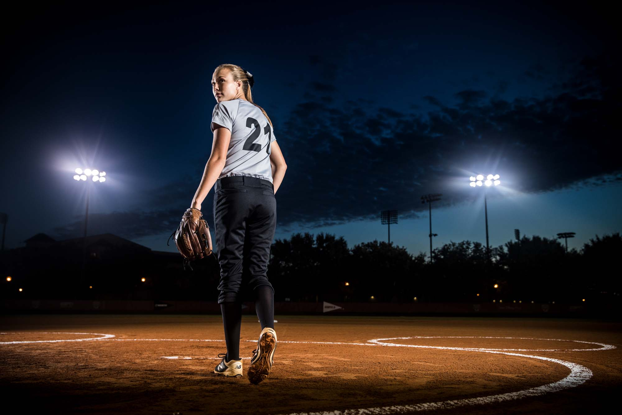 ESPN_Softball_Pitcher_Port_0018