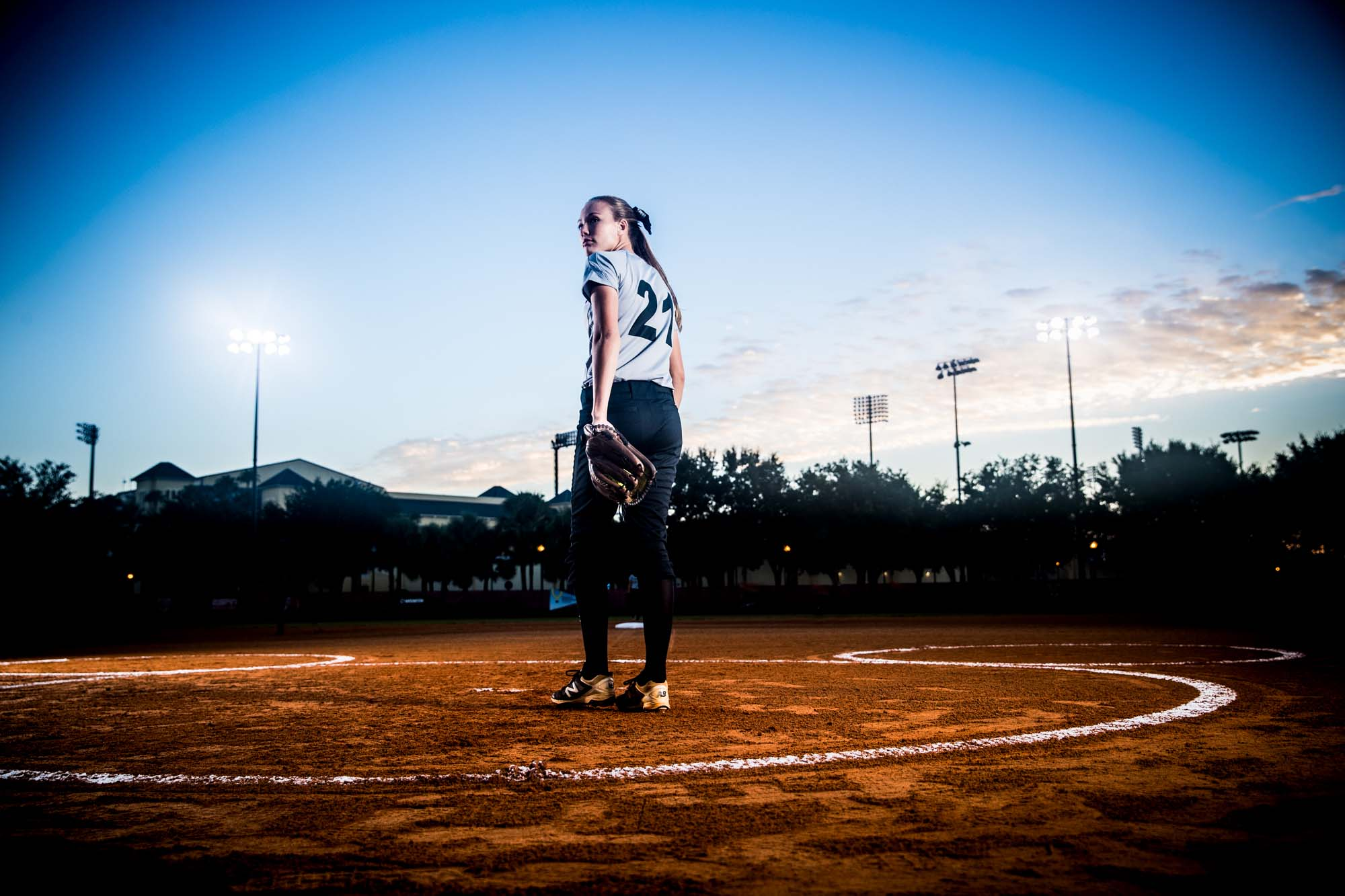 ESPN_Softball_Pitcher_Port_0316