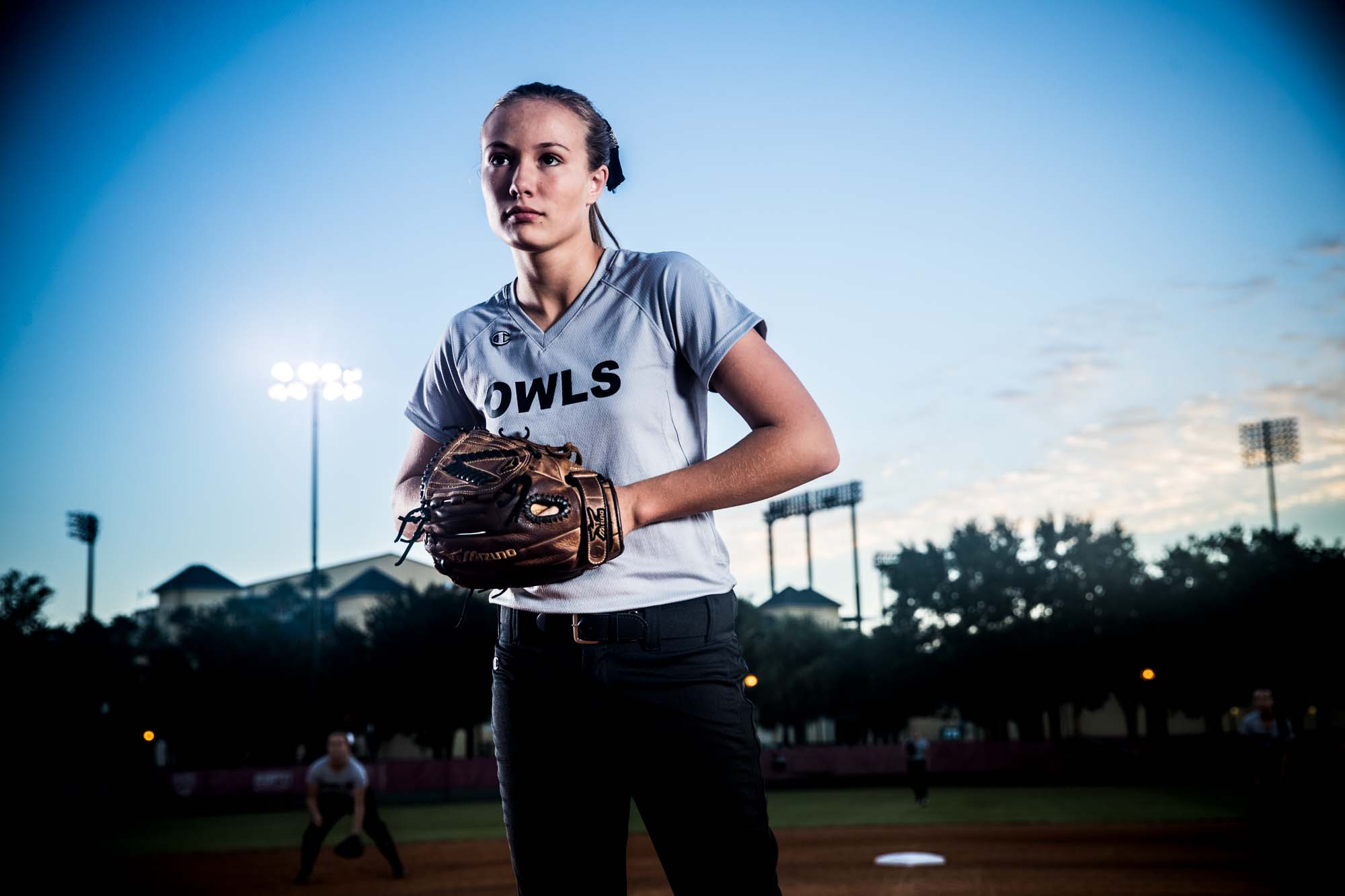 ESPN_Softball_Pitcher_Port_0463